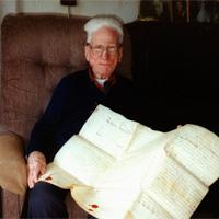 Howard Schurman