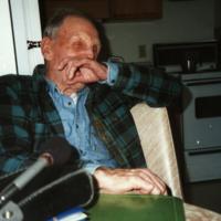 Jim MacAuley