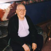 Gallant, John Ralph