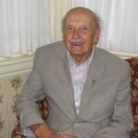 Hart, George Edward