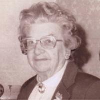 Johnstone (Thomson Little), Mildred