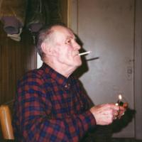 Alkie MacCormack